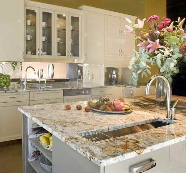Merit Kitchen Cabinets: Best Of The West Kitchen Cabinetry OC